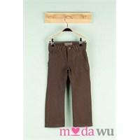 En Yeni Bayan Pantolon Tasarımları