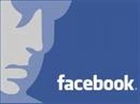 Facebook   U En Çok Kullanan 4.üncü Ülkeyiz