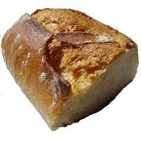 Bayat Ekmekleri Değerlendireceğiniz 29 Tarif