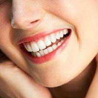 Dişlerimizi Niye Gıcırdatıyoruz