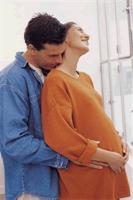 Hamilelikte Kilo Önemlidir