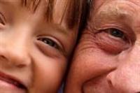 Taylan Kümeli: Alzheimer  Den Korunmak Biçin Bitki