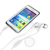 Mwc 2012: Yeni Galaxy S Wifi 4.2 Karşınızda…