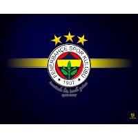 Fenerbahçe Taraftar Reklamı