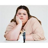 Kilolu Kadınların Duymaktan Hoşlanmadığı 20 Şey