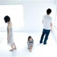Boşanma Çocuklar Üzerinde Nasıl Bir Etki Yaratır ?