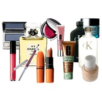 Kozmetik Ürünlerinin İçinde Neler Var Bir Bilseniz