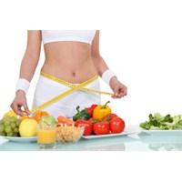 Yemek Porsiyonunuzu Küçülterek Kilo Verin