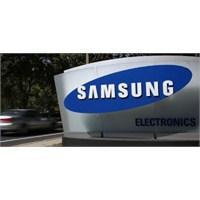Samsung Bombayı 20 Haziran'da Patlatacak!