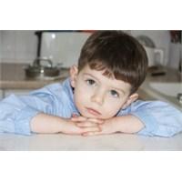Çocuğunuzun İdrar Yapma Sorunu Mu Var?