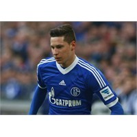 Schalke Yönetimi Yalanladı