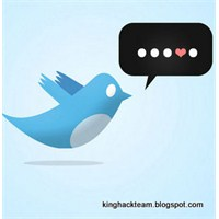 Sesli Tweet Dönemi Başlıyor