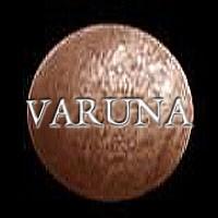 Varuna - Melek Mi Şeytan Mı?