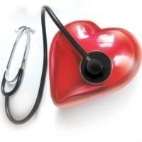 Kalp Sağlığı İçin Diyet Programı
