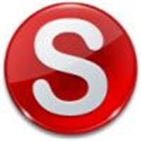 Iobit Security 360 1 Yıl Ücretsiz Türkçe