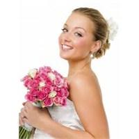 Pervin Bulgak Çikolatalı Selülit Maskesi Ve Düğün