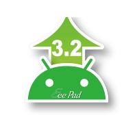 Eee Pad Transformer Android 3.2 Yarın Çıkıyor