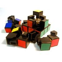 Rubik Kübik… (1)