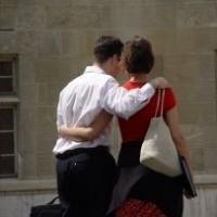 Hak Ettiğiniz İlişkiyi Yaşıyor Musunuz