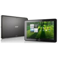 Acer'ın Full Hd Tableti İconia A700 Türkiye'de