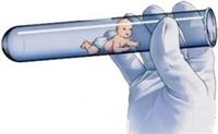 Tüp Bebek Yönteminde Sağlık, Genetik Sorunlar