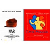 Serra Yılmaz'lı İki Film Önerisi