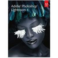 Fotoğrafçıların Yeni Çözüm Ortağı Lightroom 4!