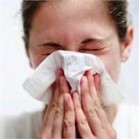 Soğuk Algınlığı Nasıl Bir Hastalıktır?