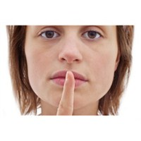 Yaşınız Konusunda Yalan Söylüyor Musunuz?