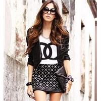 Sevdiğim Moda Blogları: Fashion Coolture