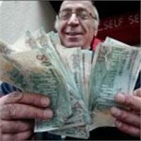 Emeklilik Sonrası Çalışan Tazminat Alır Mı?