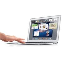 Macbooklar Retina İle Gelebilir