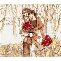 Erkekler İçin Aşk Ne İfade Eder