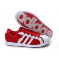Adidas Çocuk Ayakkabı Modelleri 2013