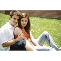 Evlilik Öncesi Arkadaşlığın Eş Seçimine Etkisi