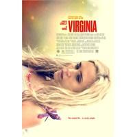 """İlk Afiş Ve Fragman: """"Virginia"""""""