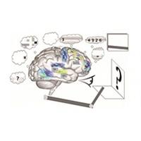 İq Testini Geçebilen Beyin Simülasyonu -spaun