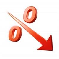 Ette Yapılan Kdv İndirimi Fiyatları Düşürür Mü?