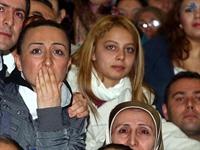 Aralık 2009 Atama Dönemi Öğretmenlik Başvuru Taban