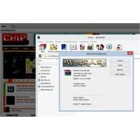 Winrar 5.0 Türkçe İndirilmeye Hazır!