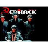 Redhack Belgesel Film Oluyor