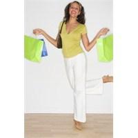 Alışveriş Bağımlılarına Bir Kaç Öneri