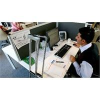 Boş Engelli Kadroları İçin Merkezi Sınav