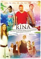 Rina (2010)