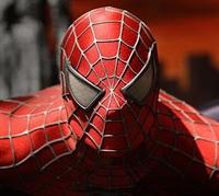 Örümcek Adam Düşmanını Arıyor