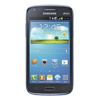 Samsung Galaxy Core Ve Samsung Galaxy Core Özellik
