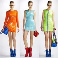 Kendi Moda Stilinizi Kendiniz Üretin