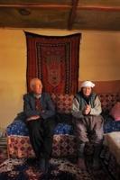 Bu Köyün Ortalama Ömrü 90 Yıl