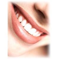 Dişlerinizi Bembeyaz Yapmak İçik Pratik Öneriler