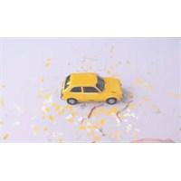 Honda'nın Hayranlık Veren Reklam Filmi